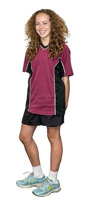 Uniform-PE
