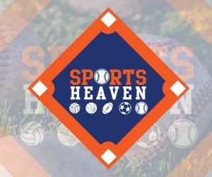 Sports Heaven Orlando - Logo - Sports facilities - Orlando - Florida