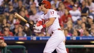 Team Reports MLB Baseball At CBSSports Com