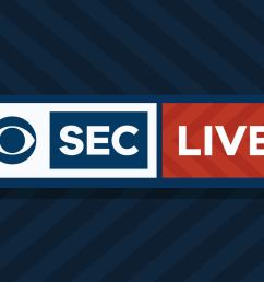 watch alabama crimson tide vs georgia bulldogs live stream online cbs sports college football cbssports com [ 1920 x 1080 Pixel ]