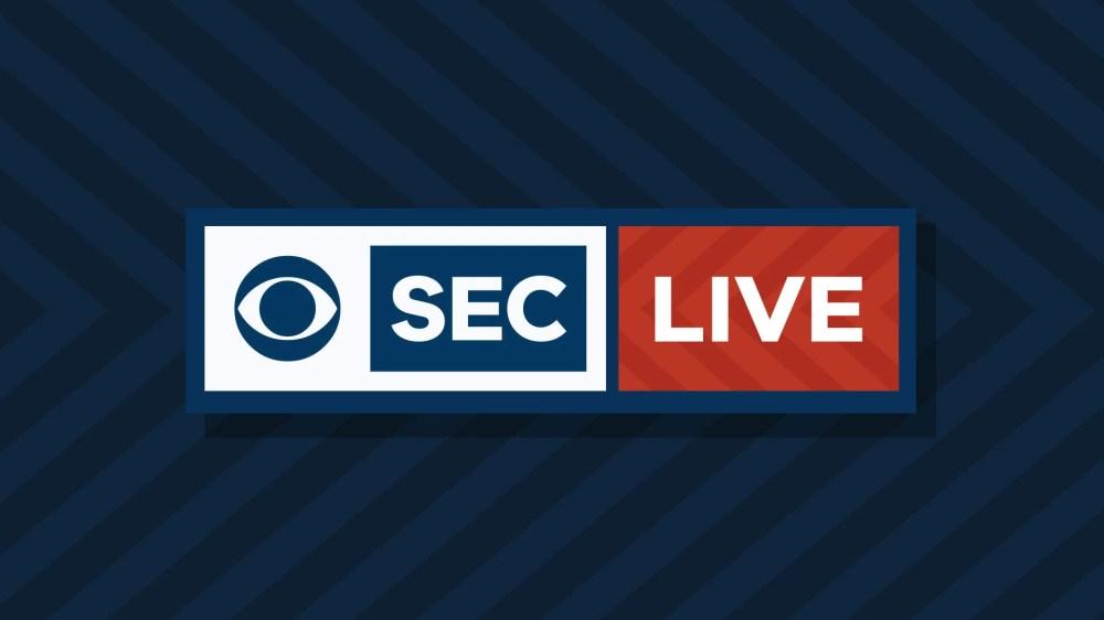 medium resolution of watch alabama crimson tide vs georgia bulldogs live stream online cbs sports college football cbssports com