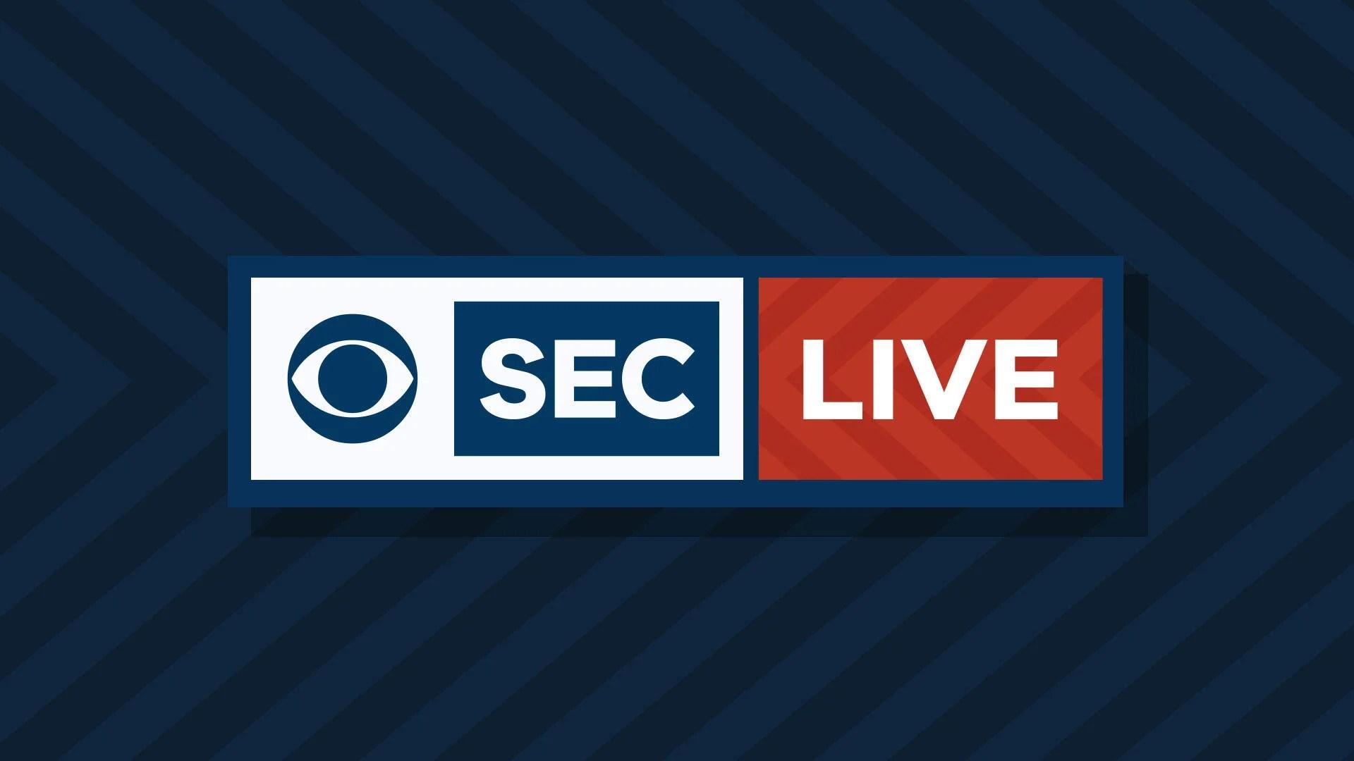 hight resolution of watch alabama crimson tide vs georgia bulldogs live stream online cbs sports college football cbssports com