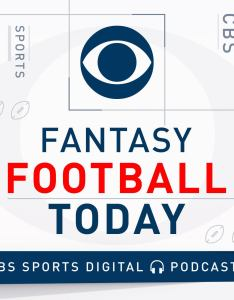 Fantasy football today also jacksonville jaguars injuries nfl cbssports rh
