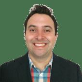 Roger Gonzalez      mugshot