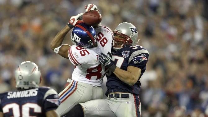 david-tyree-helmet-catch-giants.jpg