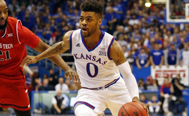 College Basketball Player Of The Year Rankings Ku S Mason
