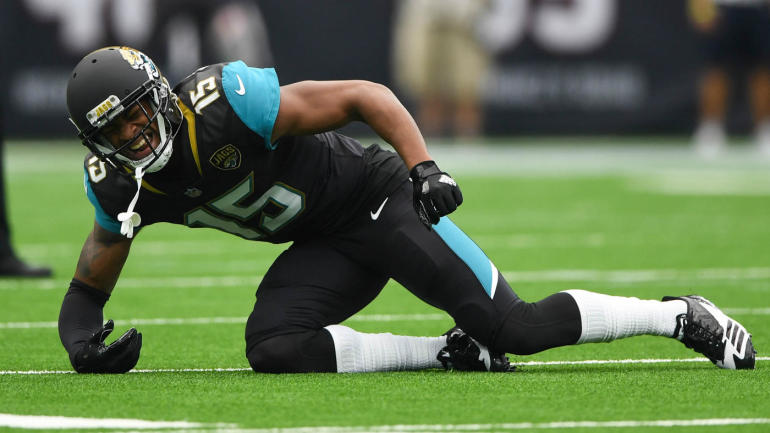 , The NFL's Turf Troubles