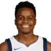 Fantasy Basketball Stock Watch: Donovan Mitchell starting to look like a star, while Alec Burks is resurgent for Jazz 2252604