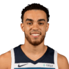 Fantasy Basketball Stock Watch: Donovan Mitchell starting to look like a star, while Alec Burks is resurgent for Jazz 2152376
