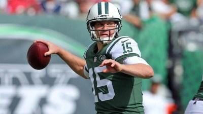NFL DraftKings Week 10: Picks and Sleepers - Roto Street ...