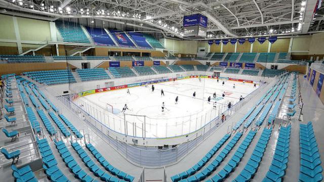 winter-olympics-2018-ice-ho.jpg