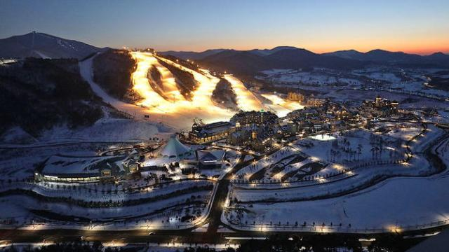 winter-olympics-2018-alpine.jpg