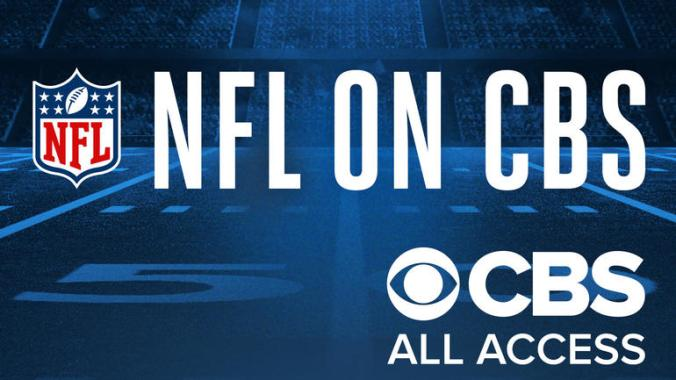 Image result for NFL week-17 live watch banner