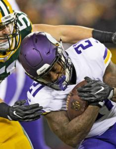 Nfl draft needs roster holes packers bears vikings lions still need to address cbssports also rh