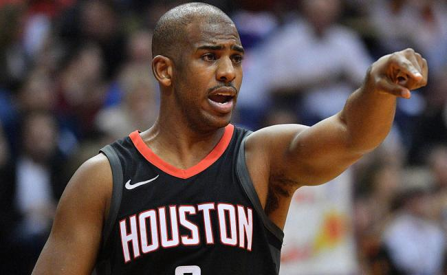 Rockets Vs Mavericks Watch Nba Online Live Stream Tv