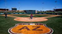 2018 MLB Spring Training: Previews, depth charts and ...