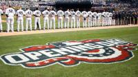 MLB Opening Day 2018: Previews, depth charts and schedules ...