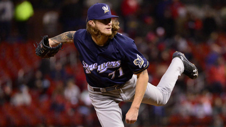 MLB Saturday Scores Highlights Live Team Updates News
