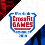 Watch The 2018 Reebok Crossfit Games East Regional Top