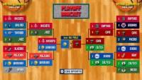 NBA playoffs bracket 2018: Warriors sweep Cavaliers, earn