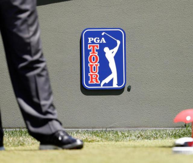 Pga Tour Golf Schedule Sees Major Changes Including Big Events Being Moved Cbssports Com