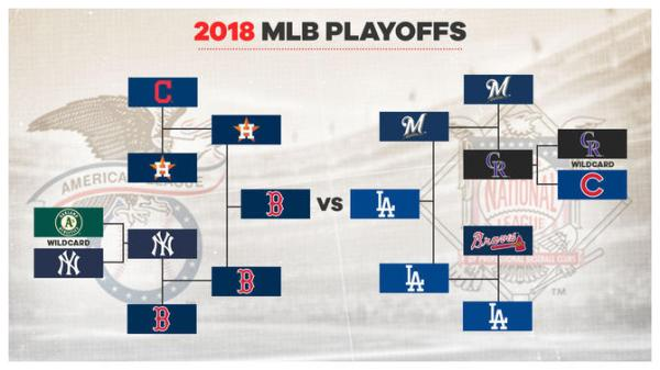 red sox schedule # 26