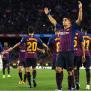 Barcelona Vs Real Madrid El Clasico Live Stream Watch
