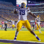 College Football Picks Schedule Predictions For Key Top