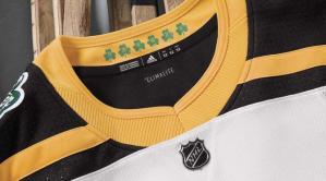 adidashockey-x-boston-winterclassic-03.jpg