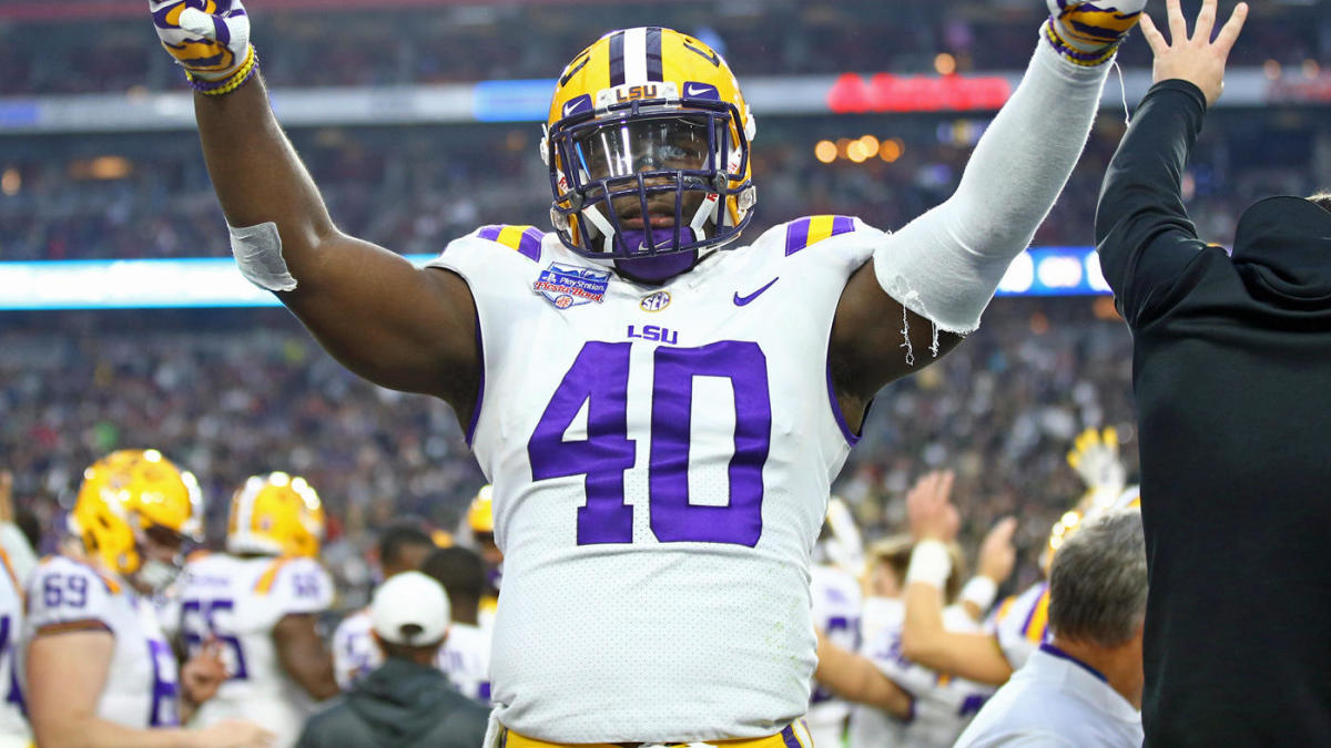 Image result for devin white