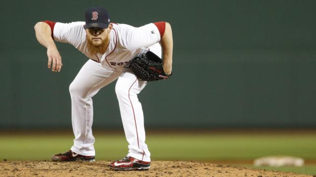 Image result for craig kimbrel