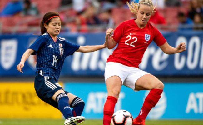 Women S World Cup Odds Predictions 2019 Betting Lines