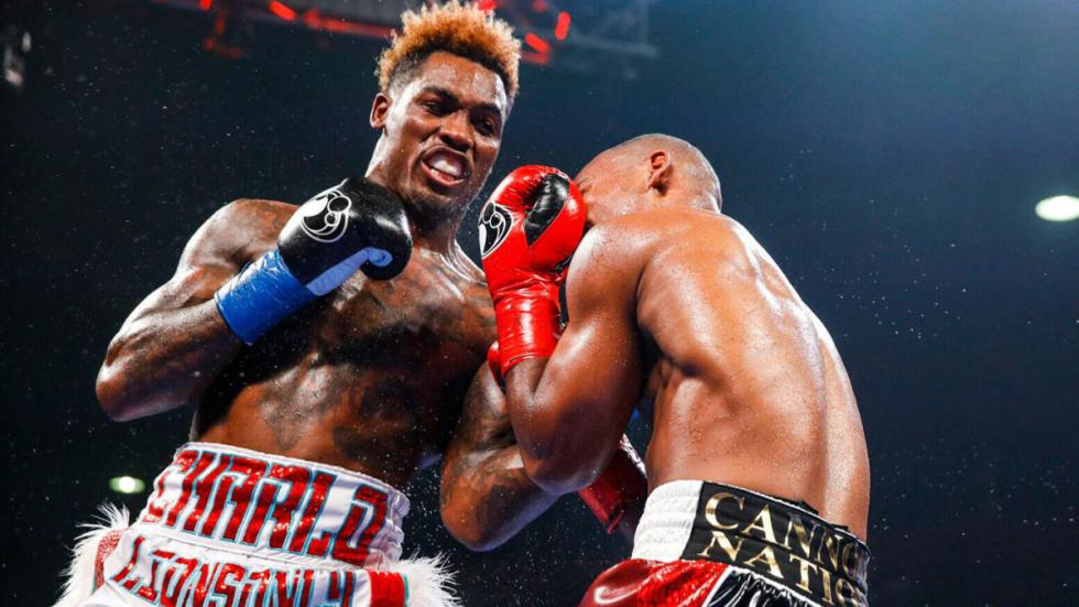 Image result for brandon adams charlo