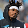 Twitter Reacts To Cam Newton S Latest Bizarre Outfit