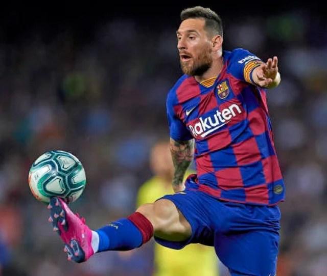 Barcelona Vs Eibar La Liga Prediction Tv Channel Live Stream