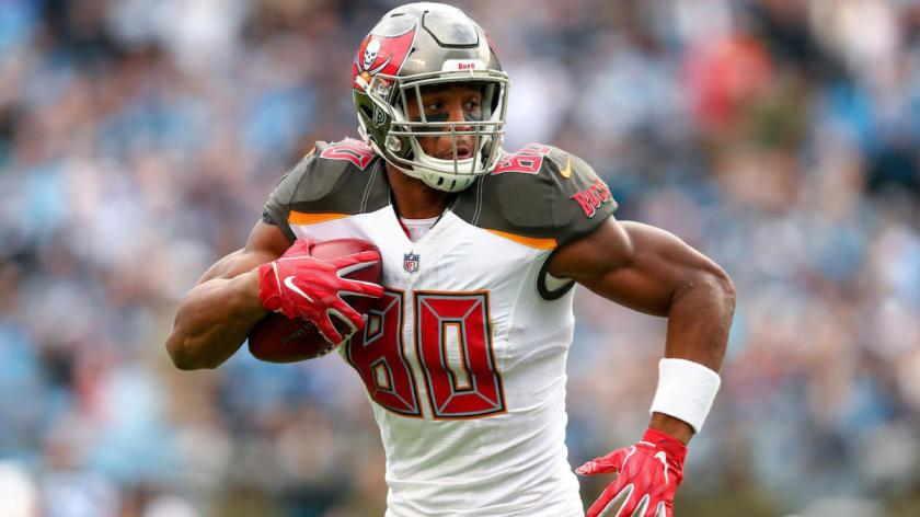 Buccaneers trade for Rob Gronkowski: Five potential landing spots for O.J.  Howard following Bucs' big move - CBSSports.com