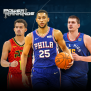Nba Power Rankings 76ers Nuggets On Top After Otherwise