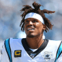 Panthers Cam Newton To Reportedly See Foot Specialist
