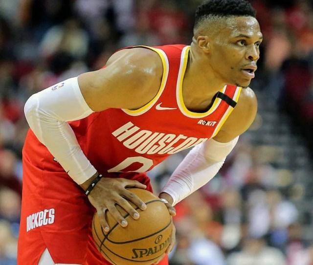 Rockets Vs Warriors Odds Line Spread  Nba Picks Feb