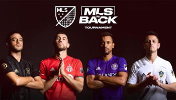 MLS tournament draw results and group seeds: Orlando City vs. Inter Miami  in opener; LAFC, LA Galaxy paired - CBSSports.com