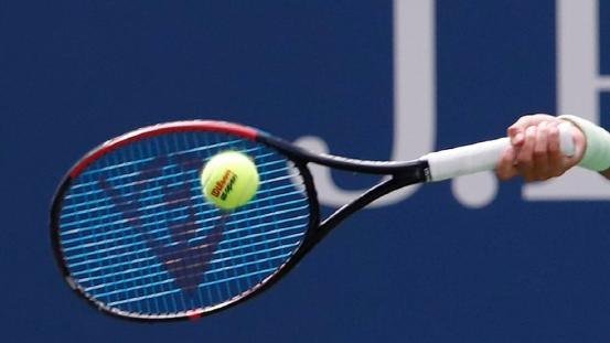 Odds for the Australian Open for 2021, predictions for the quarterfinals: Top tennis expert revealed Brady's choice against Pegula
