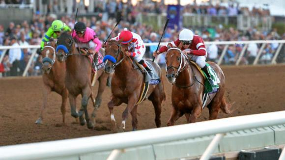 Del Mar Pick 4 odds, predictions: Proven handicapper reveals July ...