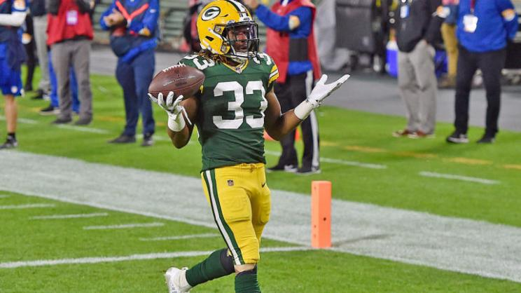 aaron-jones-packers.jpg