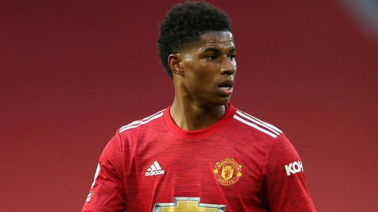 2021 English Premier League odds, picks: Soccer expert ...
