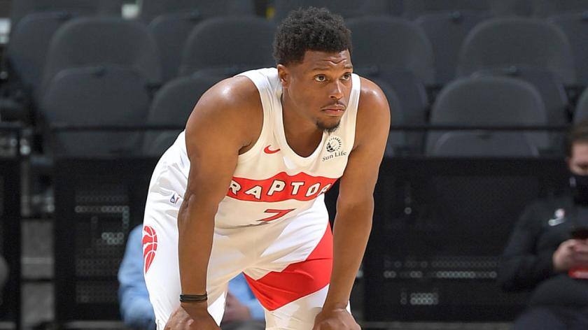 2021 NBA trade deadline primer: 10 questions including whether Kyle Lowry  gets moved and if Bucks are done - CBSSports.com