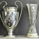 UEFA Champions League TV schedule, times, dates, bracket ...
