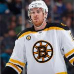 Jimmy Hayes, former NHL player and Boston College champion, dead at 31 💥😭😭💥