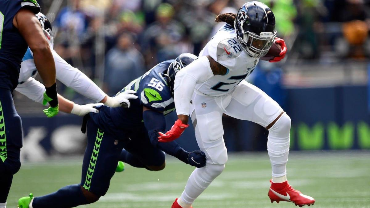 He added six receptions for 55 yards. Cw6h2eubdbvoom