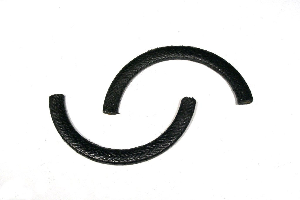 Crank Shaft Seal Image