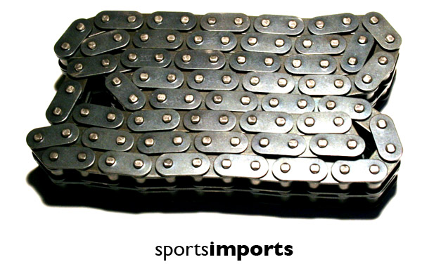Cam Shaft Chain Image